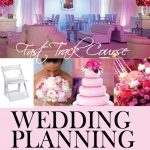 wedding-planning-course-online-2xjfheaqmjdif9x8i4jf9c