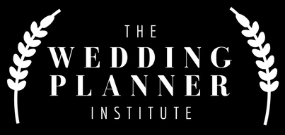 The Wedding Planner Institute Online Training Centre