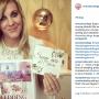 wedding planning course brisbane sydney melbourne