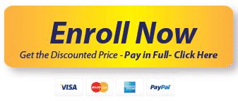 payinfull-button
