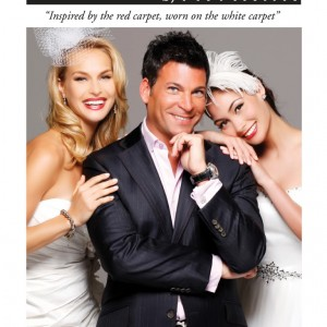 Wedding Planners Salary Australia The wedding Planner Institute