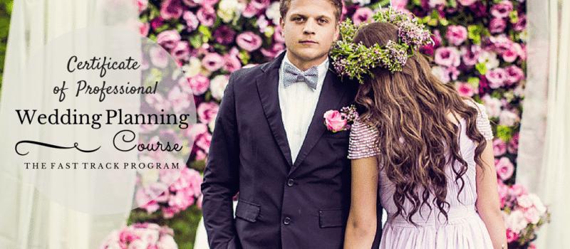 wedding planner salary australia the wedding planner institute