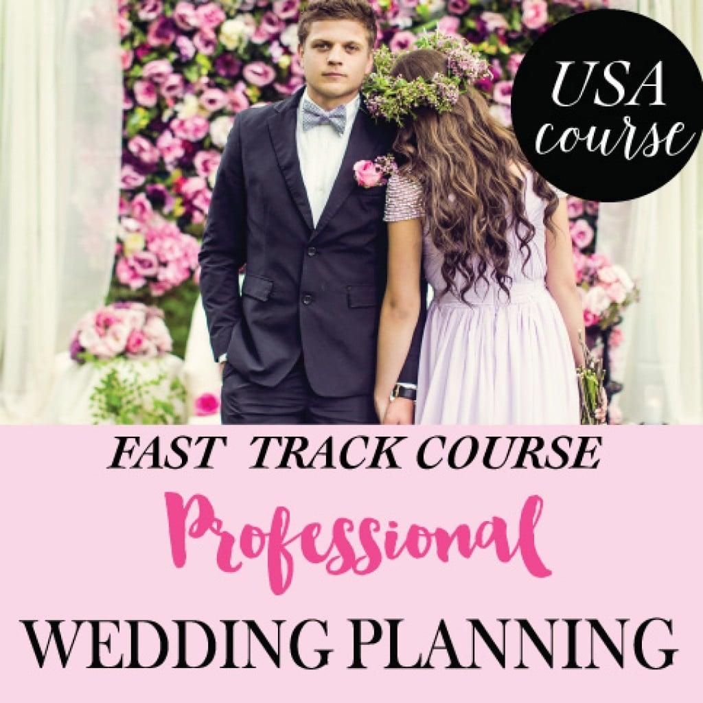 Best Wedding Planner Events Choosing A