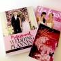 Best Wedding Planning Course Online 1