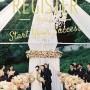 Wedding Planning Course Online Sale