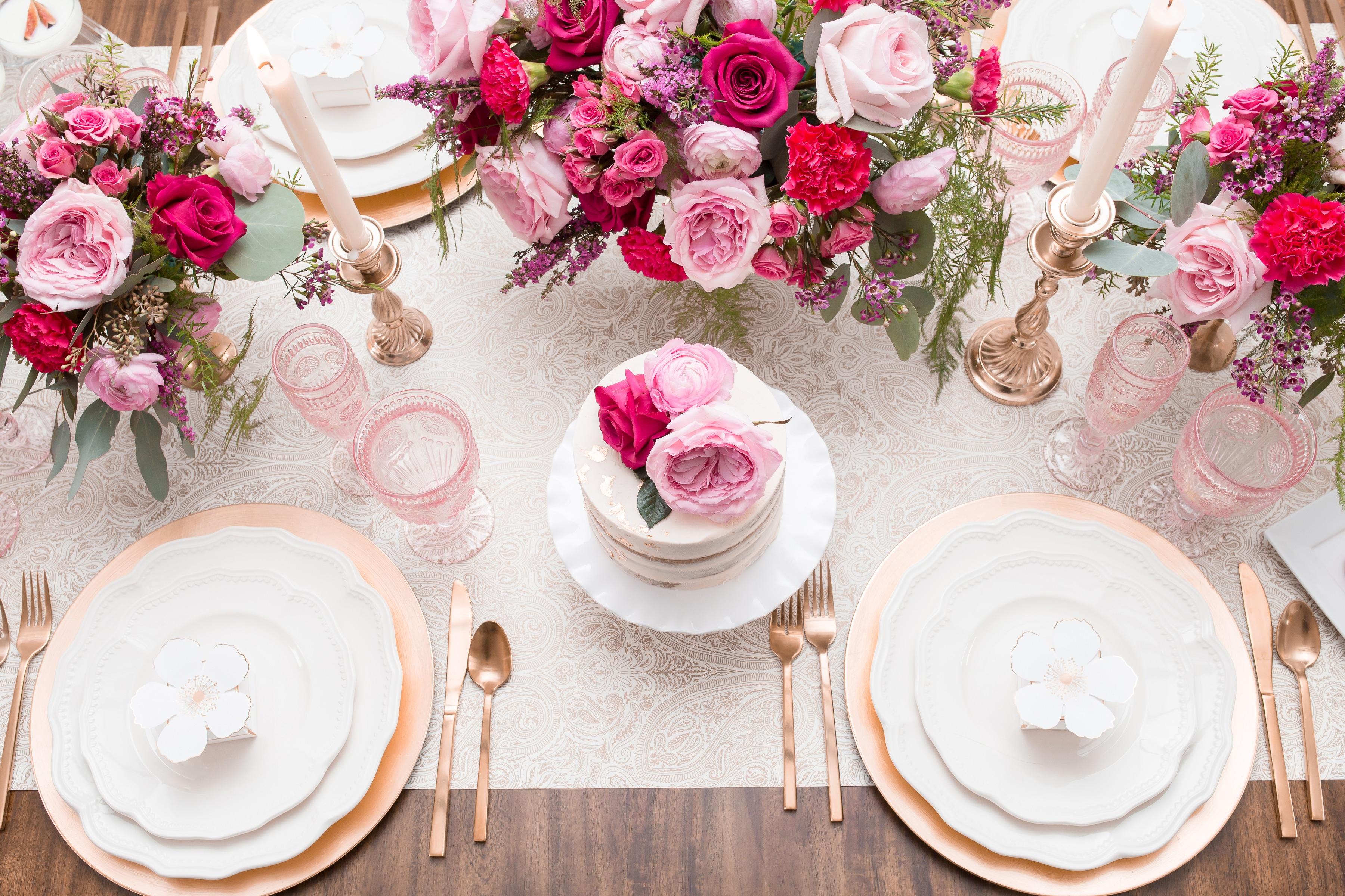 Wedding Planner Salary.Wedding Planners Salary Australia Average Salary And Hourly Rate