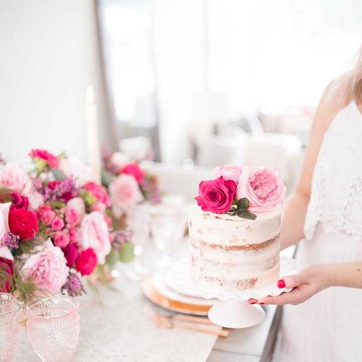 Wedding Planners Salary Australia Average Salary And