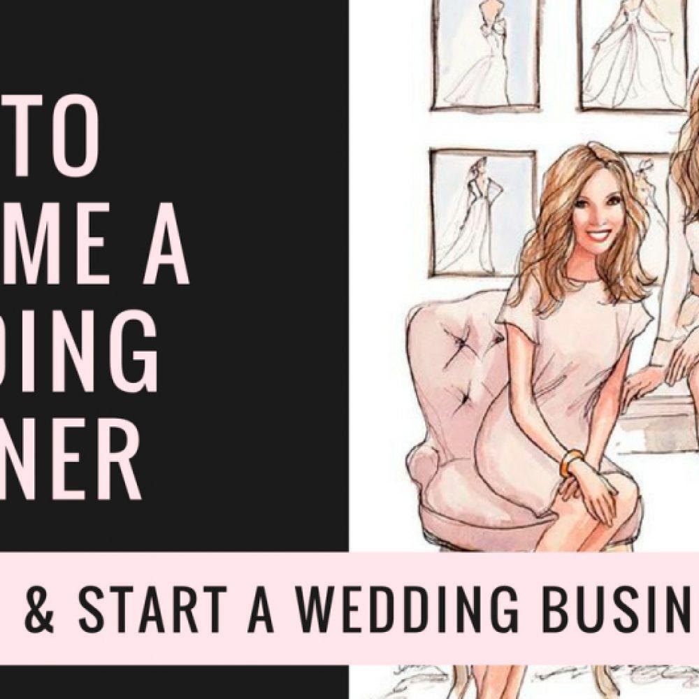 Online-Wedding-Planner-Course-Australia-by-The-Wedding-Planner-Institute