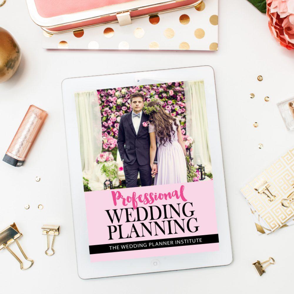 The-Wedding-Planner-Institute--Wedding-Planner-Course-Online-Wedding-Planner-Course-Australia