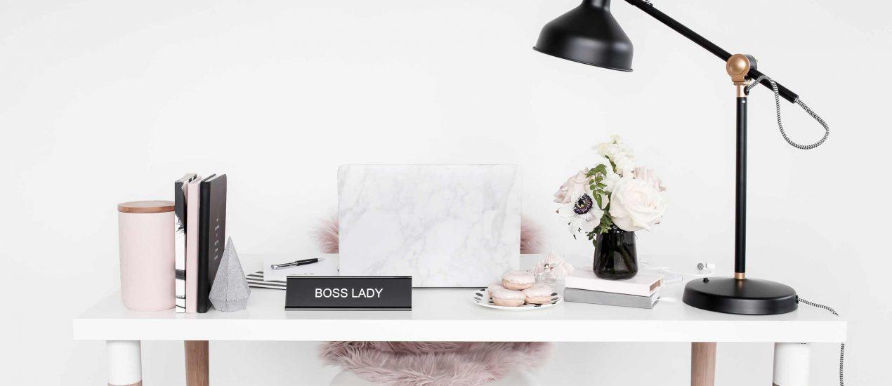 boss-babe-start-a-wedding-business-from-home