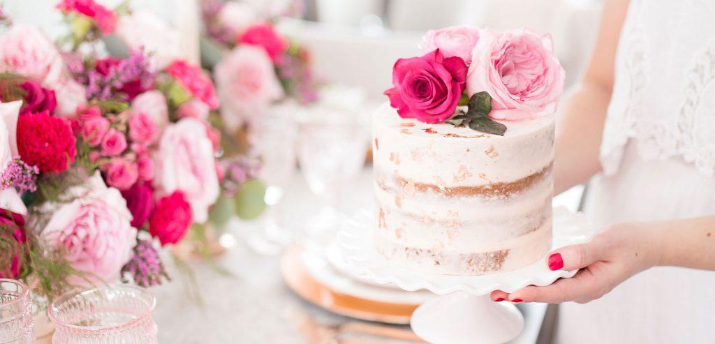 Wedding Planner Student The Institute Australia Online Planning Courses Brisbane Sydney Goldcoast