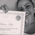 Melissa Tabet